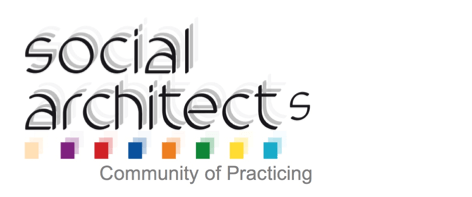Social Architects Community of Practicing